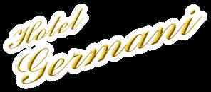 Logo Hotel Germani