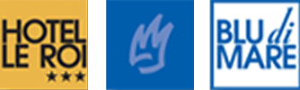 Logo Le Roi