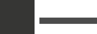 Logo Villa Gloria