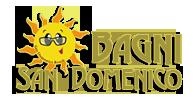 Bagni S. Domenico – Varazze